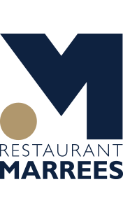 Restaurant Marrees